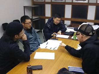 4/13/土 次世代交流会のお知らせ③
