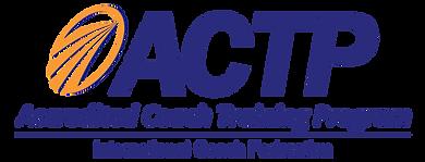 ACTP_PRINT.tif