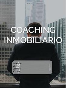 Portada manual coaching inmobiliario.jpe
