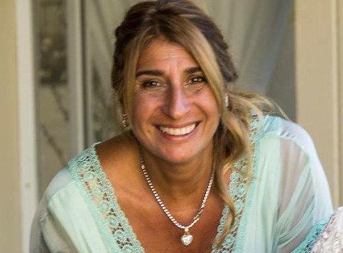 Carola Irady