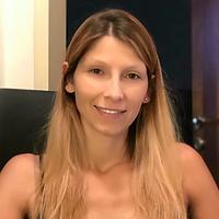 Mara Rossi.png