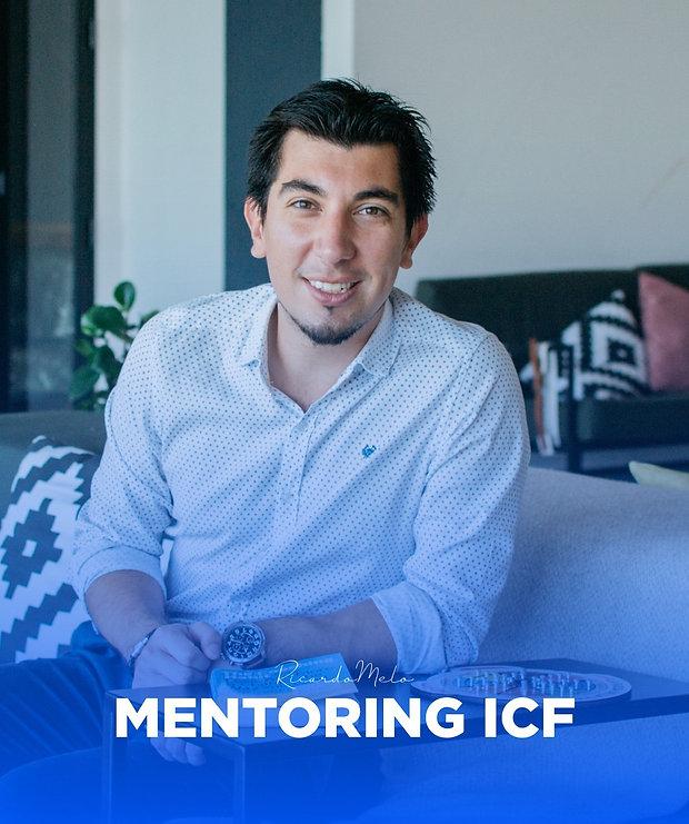 Mentoring ICF.JPG