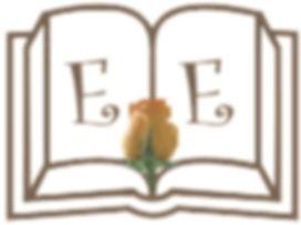 E&E with rose_edited.jpg
