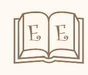 E&E LOGO_edited.jpg