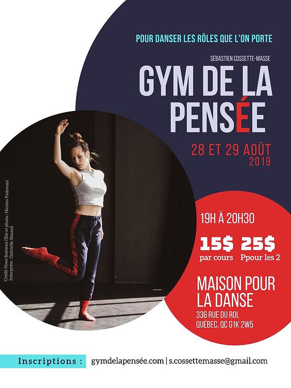 Gym_de_la_pensée_QC.jpg