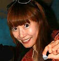 yuko01.jpeg