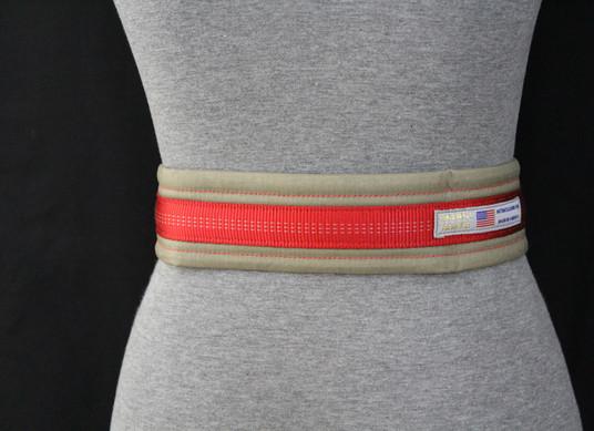 Belt red.jpg