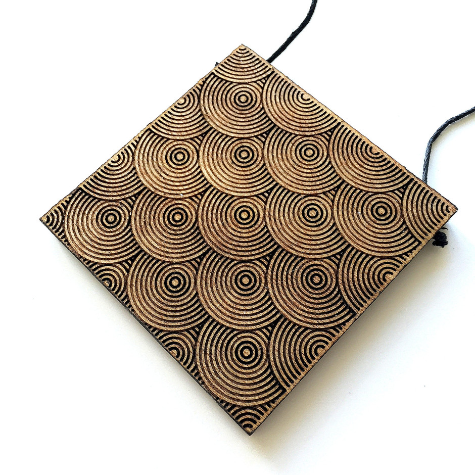 Ripples Wearable