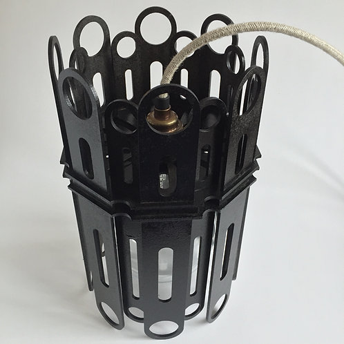 Rapture Lamp (large)
