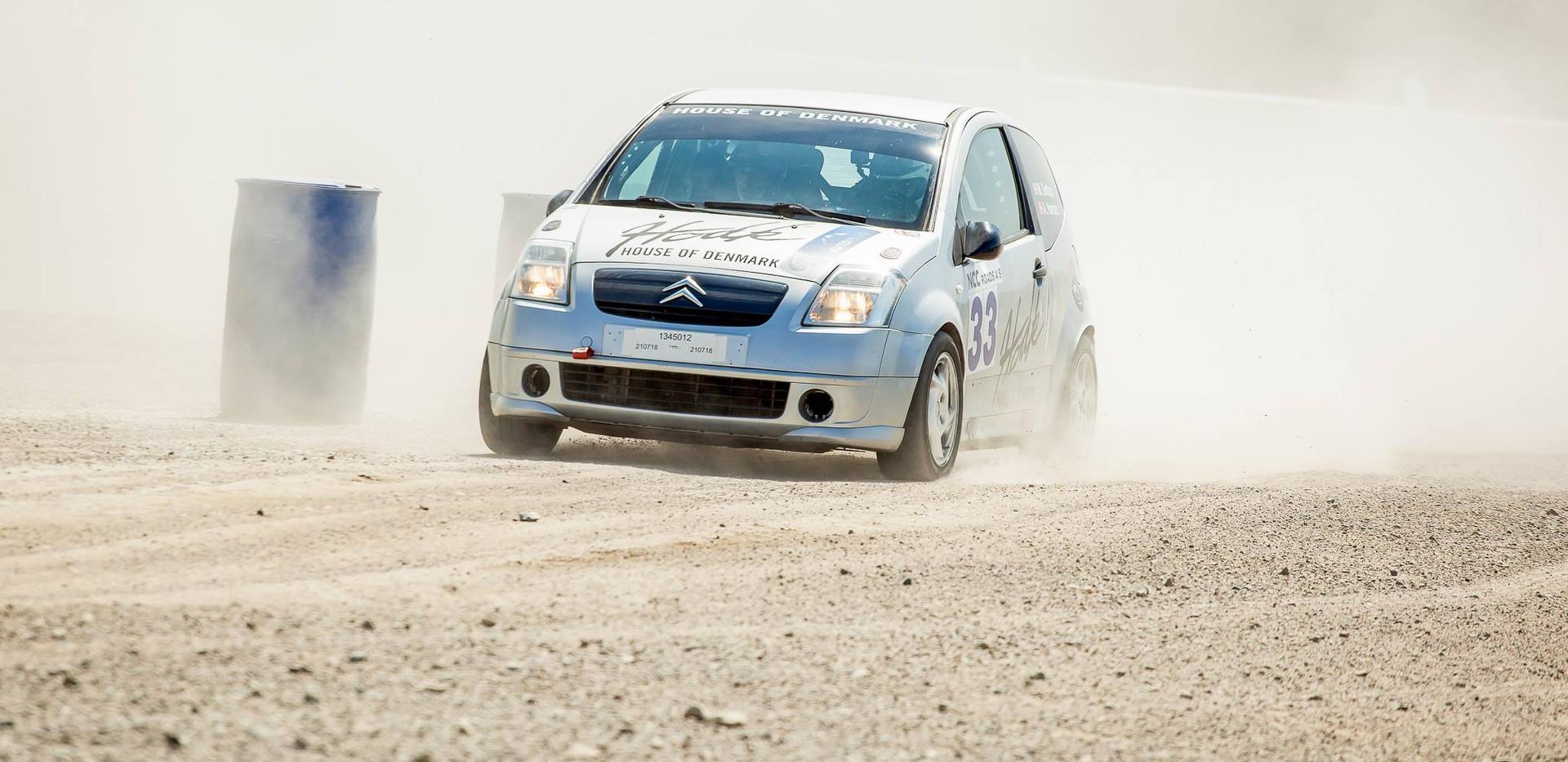 NCC Rallysprint Fotoskud.jpg