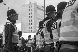 police-2902270_1920.jpg