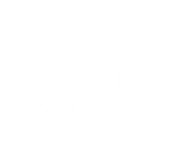logo-white-invert-400x334.png