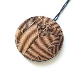 Circuits Wearable