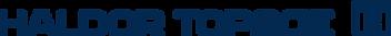 HT_logo_Eng_Pantone_295C.png