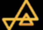 Logo-Arcana_2_Artboard-1.png
