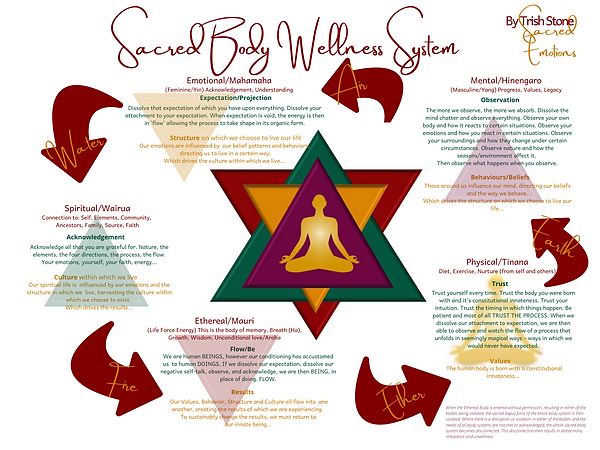 Sacred Body Wellness System.png