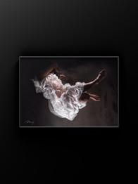 Designer : Syuan Jhen Lin Project : Indelible Model :Junghsuan Chen