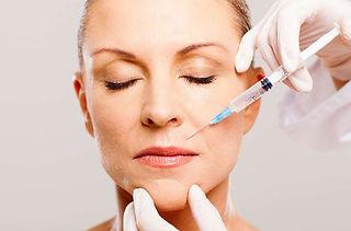 Botox-abbotsford-1000x658.jpg