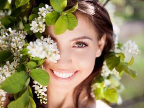Роль гиалуроновой кислоты в современной косметологии