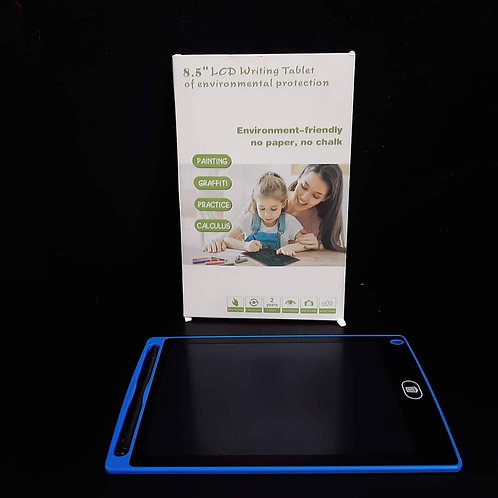 LCD Writing Tablet for Kids. 8.5 Inch