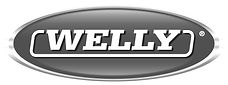 welly-logo_orig_edited.jpg
