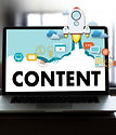 4-Tips-for-a-Successful-Content-Marketin