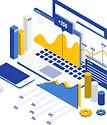 Data-Analytics-What-is-Data-Analytics-Ed