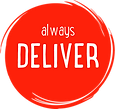 Always deliver.png