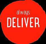 Always deliver.png