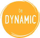 Be Dynamic.png