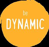 Be Dynamic.png