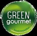 Green-Gourmet-Logo.png