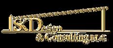 SKD Color Logo copy.png