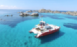croisiere-exclusive-promenage-mer-bonifa
