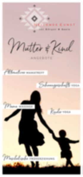 Flyer_mama&kind_vorderseite-1.png