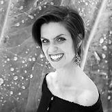 Lydia Salome Klein