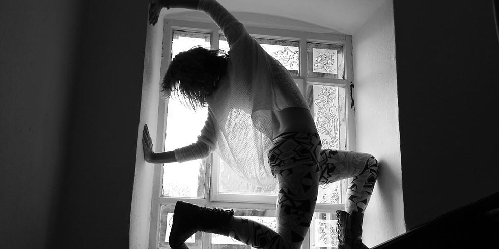 Yoga - Tipps & Tricks für deine Praxis Zuhause