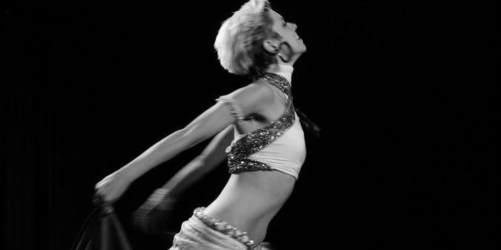 Tanz der Archetypen (1)