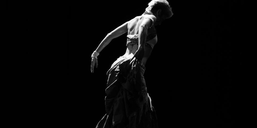 Body & Soul Dance