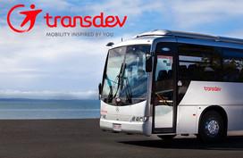 Transdev QLD
