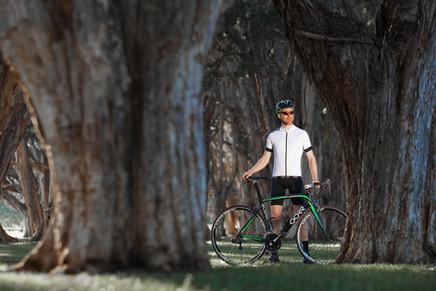OORR Cycling