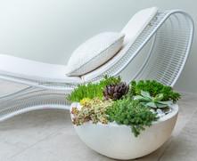 Beazley Group Design + Fitout