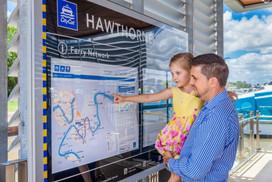 Transit Systems