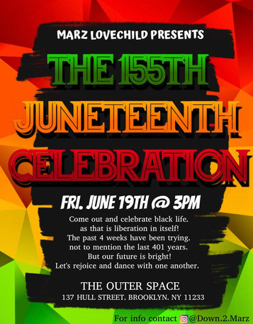 The 155th Juneteeth Celebration.jpg