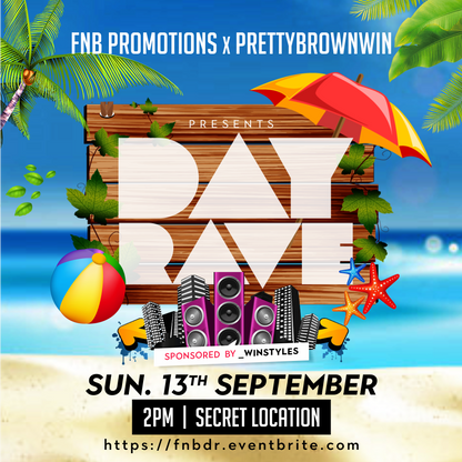 Day Rave (Sept 13th).PNG