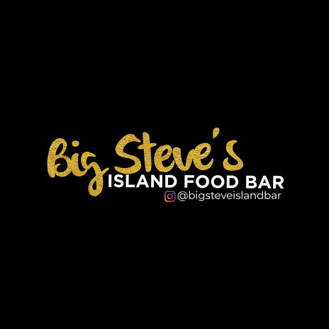 Big Steve's Island Food Bar