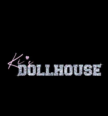 Ki's Dollhouse