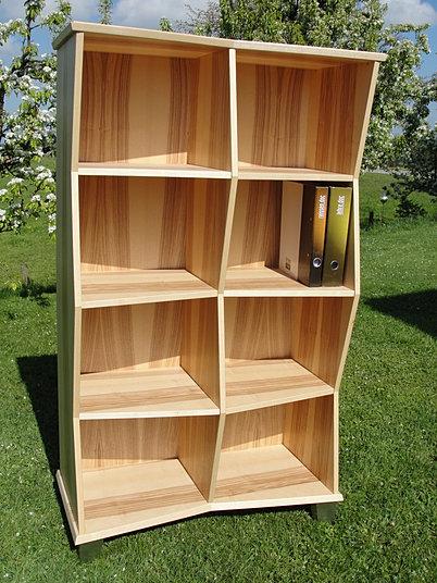 georgfischer produkte fotos. Black Bedroom Furniture Sets. Home Design Ideas