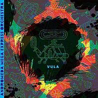 andromeda-mega-express-orchestra-vula-mi