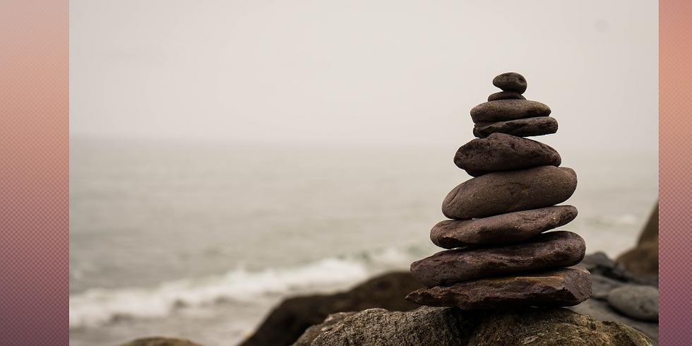 Mini-Meditation Sessions